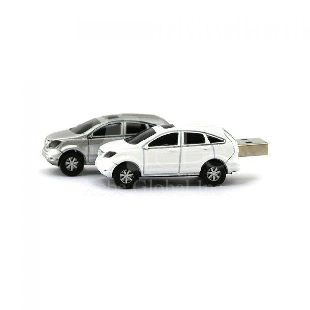 Car USB flash drives