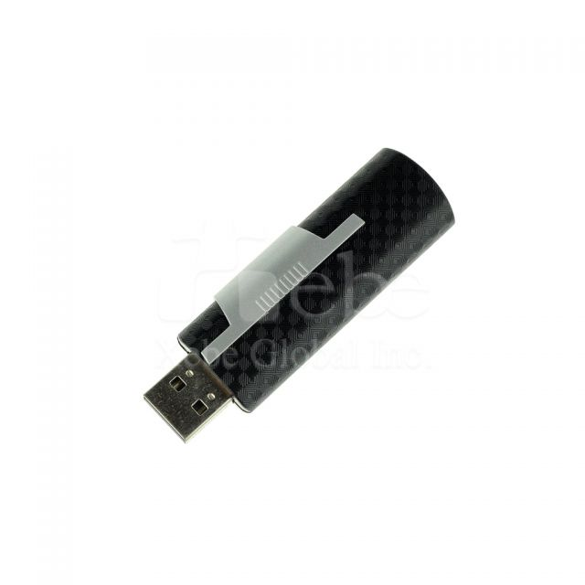 Client gifts USB flash drive