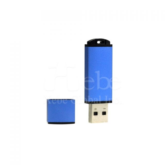 Best corporate gifts USB disk