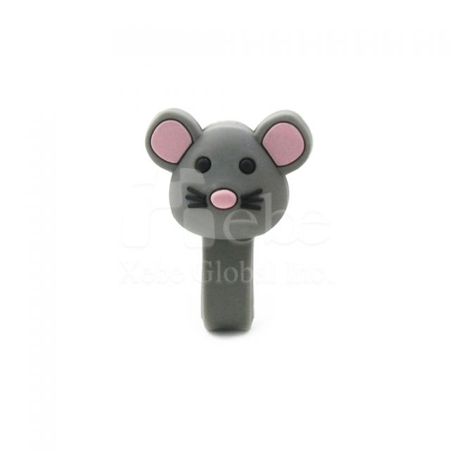 Mouse personalised gifts