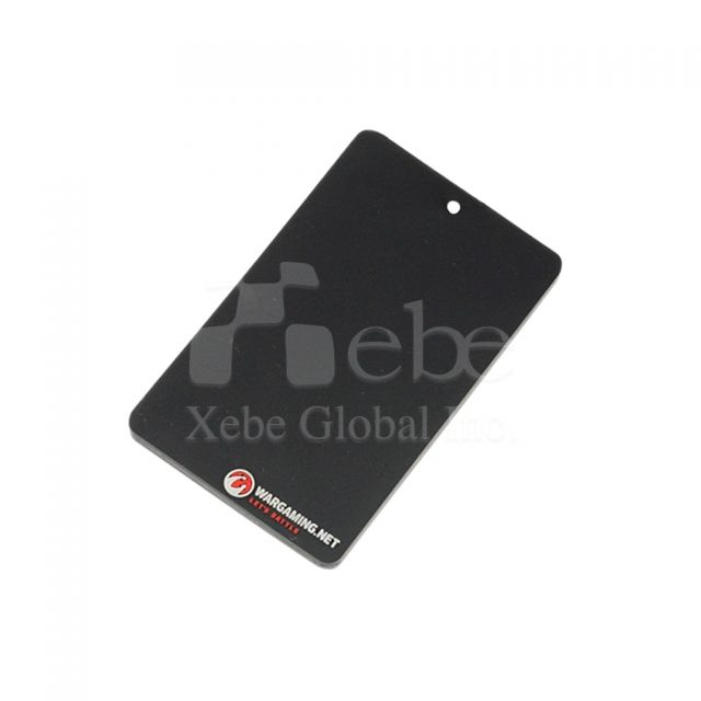 Name card holdersemployee gift ideas