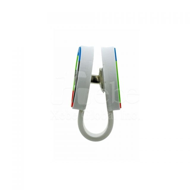 Cable winder Promotional items