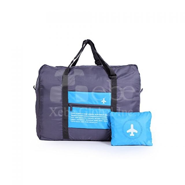 Corporate custom eco packing organizer business corporate gifts