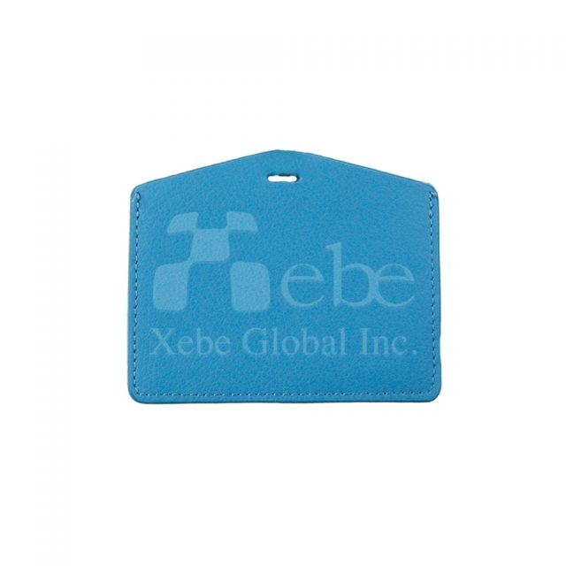 Corporate custom card holder Promotional gifts
