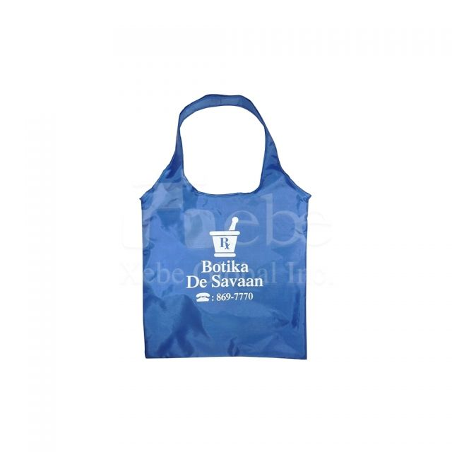 Company custom Shopping Bag Corporate gifts idea