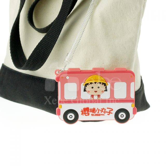 Chibi Maruko Chan Official authorized item