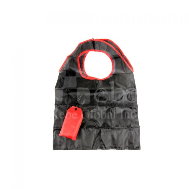 Reusable shopping bags bulk Wholesale promotional products