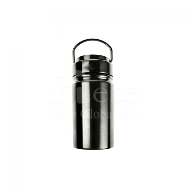 Stainless steel thermos cup custom thermos